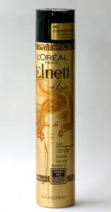 Elnett