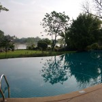 Legend Resort Chiang Rai