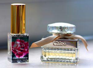 Chloé Dupe Parfum